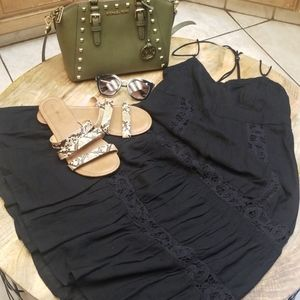 🖤 American eagle outfitters dress 🖤